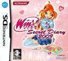 Winx Club - Secret Diary 2009 product image