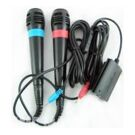 Microphones PS2/PS3 Wired product image
