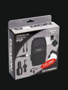 Starter Kit PSP - D3MON product image