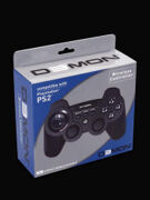 Controller Wireless - D3MON product image