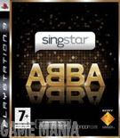 Singstar ABBA product image