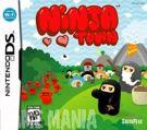 Ninjatown product image
