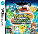 Pokémon Ranger - Shadows of Almia product image