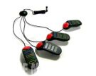 Buzzers PS2/PS3 Wired product image