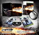 Call of Duty - World at War Limited Collector's Edition product image