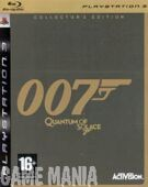 007 - Quantum of Solace Collector's Edition product image