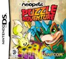 Neopets Puzzle Adventure product image