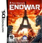 EndWar product image