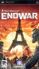 EndWar - Tom Clancy's product image