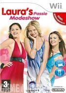 Laura's Passie - Modeshow product image
