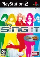 Sing It - Disney product image