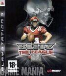Blitz - The League 2 product image