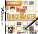 TouchMaster More product image