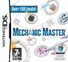 Mechanic Master product image