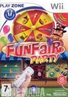 Funfair Party product image