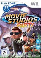 Movie Studio Party product image