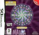 Weekend Miljonairs - 2e Editie product image