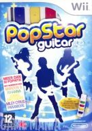 Popstar Guitar + AirG product image