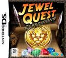 Jewel Quest Expeditions product image