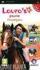 Laura's Passie - Paardrijden product image
