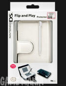 Flip and Play Protector DS - Bigben product image