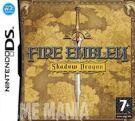 Fire Emblem - Shadow Dragon product image