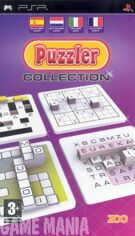 Puzzler Collection product image