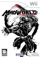 MadWorld product image
