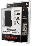AC Adaptor product image