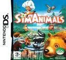 SimAnimals product image
