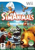 SimAnimals product image