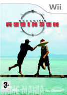 Expeditie Robinson product image