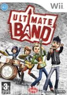 Ultimate Band product image