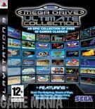 SEGA Mega Drive Ultimate Collection product image