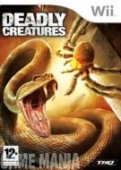 Deadly Creatures product image