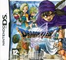 Dragon Quest - The Hand of the Heavenly Bride product image
