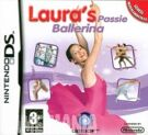 Laura's Passie - Ballerina product image