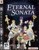 Eternal Sonata product image