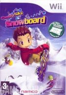 Family Ski & Snowboard product image
