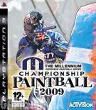 Millennium Championship Paintball 2009 product image