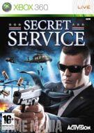 Secret Service product image