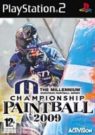 Millennium Championship Paintball 2009 product image