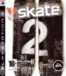 Skate 2 product image