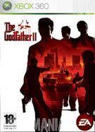 Godfather 2 product image