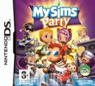 MySims - Party product image