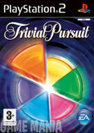 Trivial Pursuit product image
