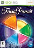 Trivial Pursuit product image