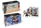 Street Fighter IV Collector's Edition product image