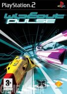 WipEout Pulse product image