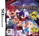 Disgaea DS product image